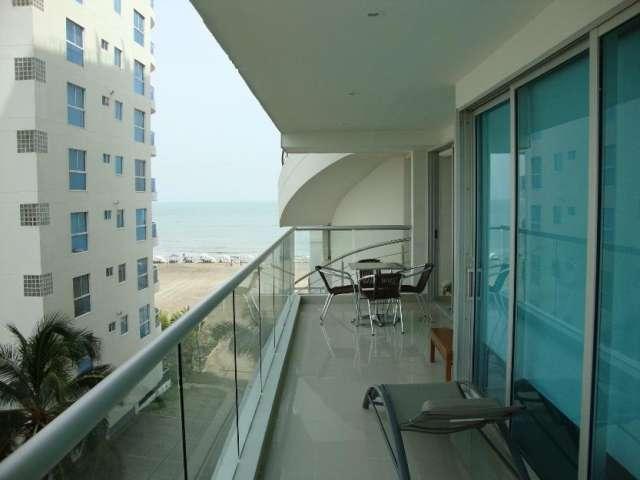 Fotos de Hpanez inmobiliaria compra/ vende/ alquila su inmueble en todo lima y balnearios 5