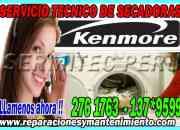 Confié en el mejor servicio tecnico lavadoras kenmore 981091335 ((jesus maria))