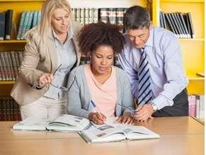 Asesoría y elaboración tesis, tesinas, monografías, estudios