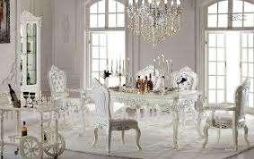 Compramos de todo , electrodosmesticos ,muebles ctc... 990095647
