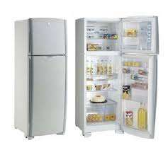 Servicio tecnico, refrigeradora kenmore 4446782 lima