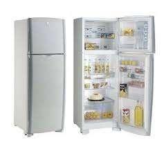 Servicio tecnico, refrigeradora mabe 4446782 lima