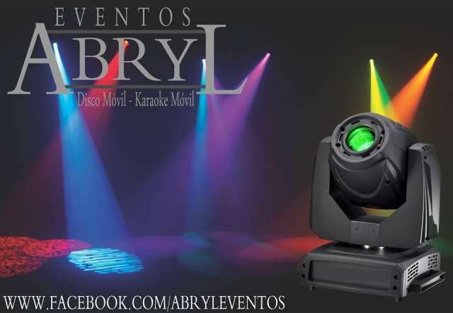 Fotos de Alquiler de karaoke delivery, sonido, dj, luces y hora loca 3