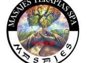 Centro pionero de masajes eroticos en arequipa