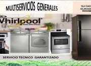 ¡¡¡¿ 993949880 ?? servicio tecnico lavadoras whirlpool lima ?''?