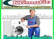 Ofrecemos los mejores servicios reparaciones en secadoras klimatic 2761763 (pueblo libre)