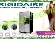Servicio técnico frigidaire a domicilio (( surco ))
