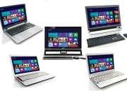 compro laptops en uso