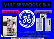 @993949880@ servicio tecnico refrigeradores general electric lima {@