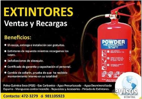 Fumigaciones san borja, servicio fumigacion san borja 7924646