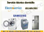 --6687691--servicio técnicos de lavadoras samsung
