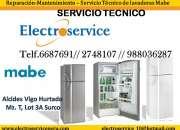 --988036287--servicio técnico de refrigeradoras mabe