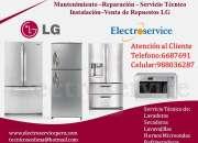 --988036287--servicio técnico de refrigeradores lg