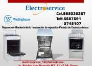 --6687691--servicio técnico white westinghouse