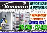 Mantenimiento kenmore en lima 7378107
