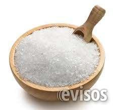 Cloruro de magnesio envase 33gr 1 kilo