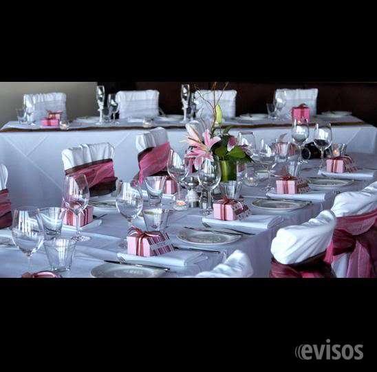 Catering completo y variado según el evento