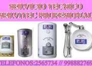 Reparación de termas brasec // 988827690 // servicio técnico