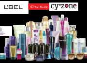 Productos deesika- cyzone - l'bel