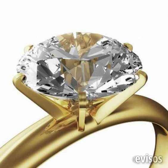 1ea7d5514391 Joyeria ricardo compra oro plata joyas monedas reliquias  160x gr 999761268