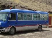 Alquiler de vehiculos para minas, turismo y expre…