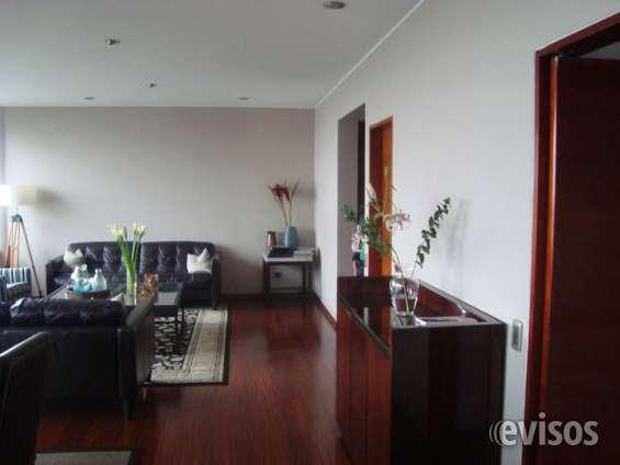 Duplex pent hause 3 2 5 mts2, 4 dormitorios 7 baños sala comedor