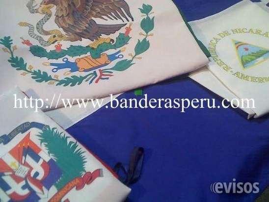 Banderas para hoteles, banderas para eventos