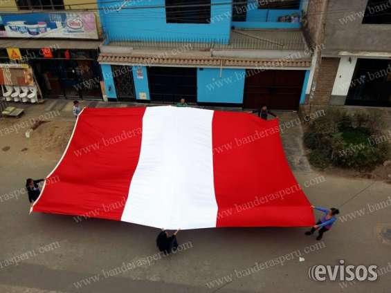 Estamapdo de polos, estampado de banderas, estampado de banderas publicitarias, manteles