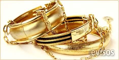 751c20d0d608 Joyeria ricardo compra oro plata brillantes relojes monedas  165xgr  999761268