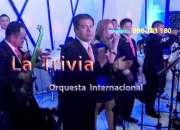 Orquesta para matrimonios grupo musical orquesta …