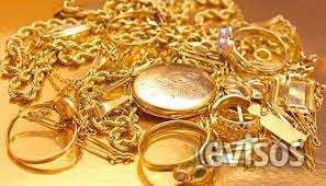 98b8af0811ea Joyeria joel compra oro  175x gr 990391079 lima peru en Lima - Joyas ...