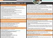 CURSO: SANEAMIENTO E INVENTARIO DE LOS BIENES PATRIMONIALES DE PROPIEDAD ESTATAL
