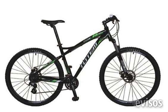 Compro bicicleta aro 29