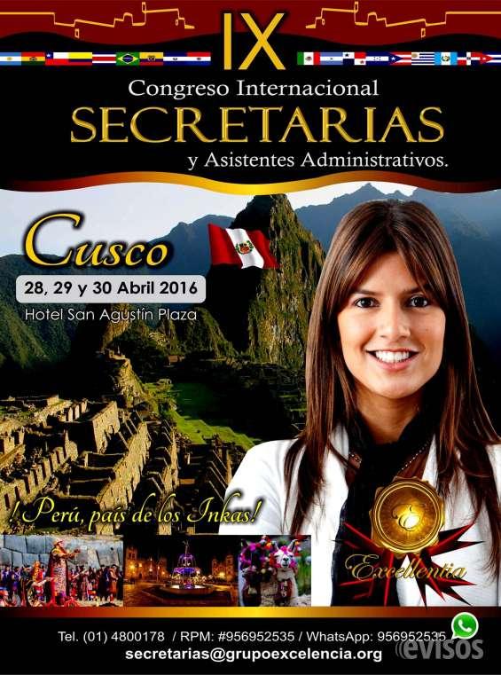 Www.secretarias.grupoexcelencia.org