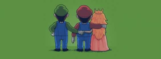 Matrimonio maduro busca amigo solvente y discreto