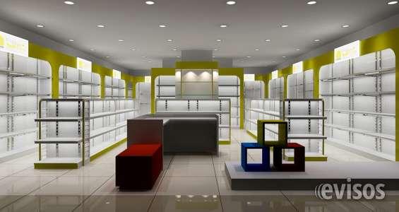 Fotos de Diseños 3d boutique
