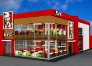 Diseño y decoración de Locales, Restaurantes, Discotecas, Farmacias, Boutiques: 975774329
