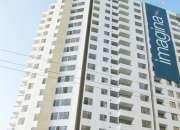 Profesionales pintando edificios ,condominios,departamentos,oficinas y centro comerciales
