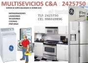 ??servicio tecnico refrigeradores whirlpool lima 996049896 ??