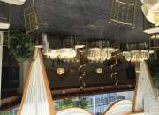 Casa miraflores - local eventos y catering 997329724
