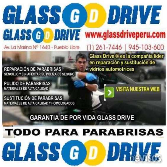 ?cambiamos parabrisas en lima peru pueblo libre glass drive lideres en parabrisas