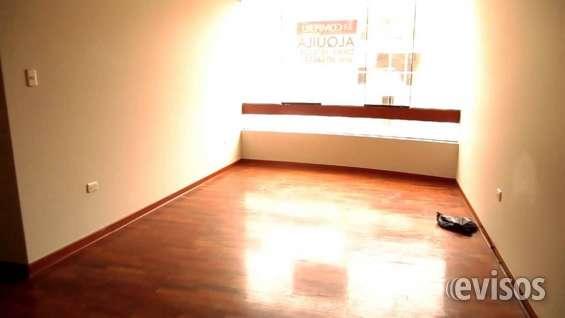 Vendo departamento jr.huancavelica,50 m2,a cuadra y media de tacna
