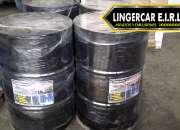Venta de asfalto liquido mc30, rc250,manto asfaltico