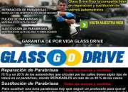101 servicio de cambio de parabrisas lima peru glass drive ?parabrisas