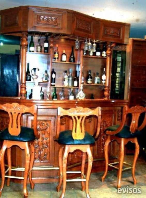 Fotos de Muebles de cocina en cedro fabricacion diseño cercado de lima centro histórico c 2