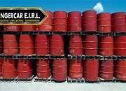 Gran venta de asfalto liquido mc-30,para imprimacion,breas
