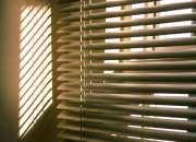 Reparacion de persianas en lima telf. 241-3458 pe…