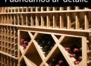 CAVAS Y BARES HOTELES , HOGAR AL DETALLE