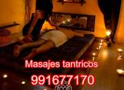 masajes tantricos - sensuales para caballeros