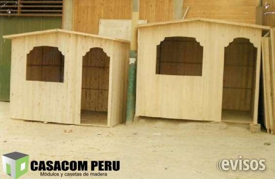 Dormitorios De Madera Precios En Lima Peru En Lima Otros